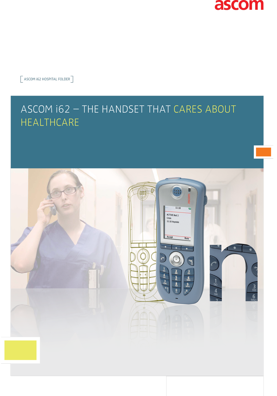 ASCOM_3-1