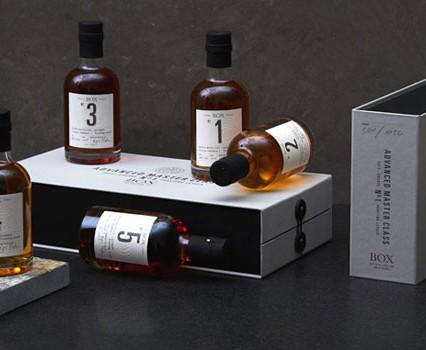Box-Whisky_web1