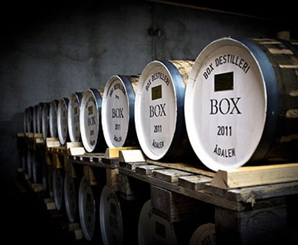 Box-Whisky_web2