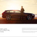 Volvo Cars UK