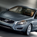 The Point Agency Volvo V60